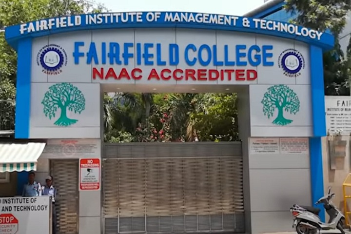 https://cache.careers360.mobi/media/colleges/social-media/media-gallery/6418/2020/9/21/Campus View of Fairfield Institute of Management and Technology New Delhi_Campus-View.jpg